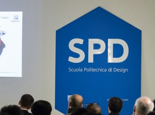 http://www.scuoladesign.com/ website