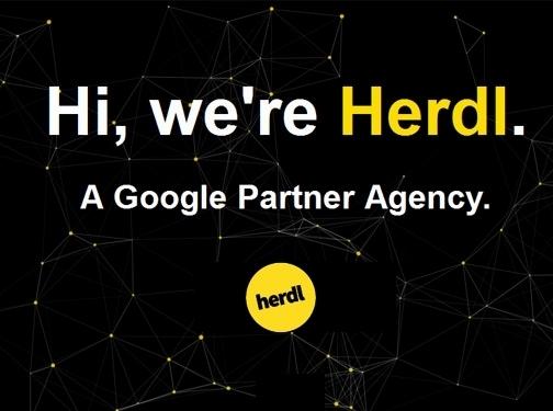 https://herdl.com/ website
