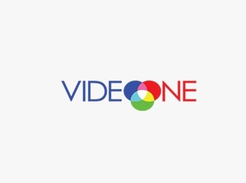 http://www.video1pro.com/ website