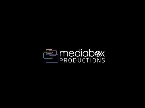 https://mediaboxproductions.co.uk/ website