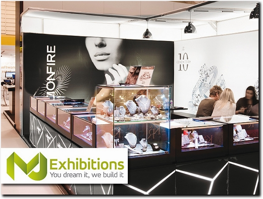 http://www.mjexhibitions.com/ website