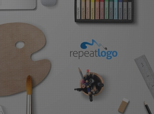 https://www.repeatlogo.co.uk/ website