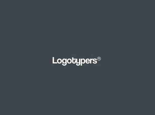 https://www.logotypers.com/ website