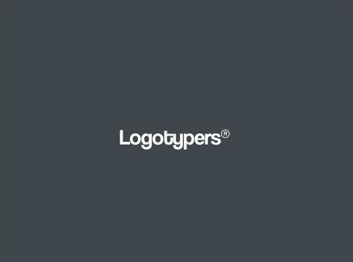 http://www.logotypers.com/ website