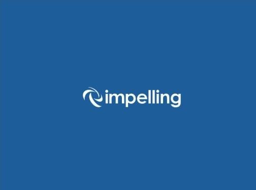 https://impelling.co.uk/ website