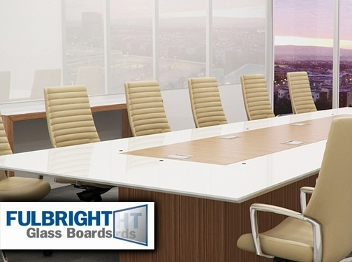 http://fulbrightglassboards.com/ website