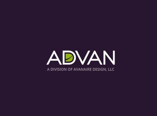 https://advandesign.com/ website