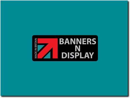 https://www.bannersndisplay.co.uk/ website