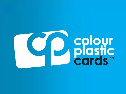 http://www.cpcards.co.uk/ website