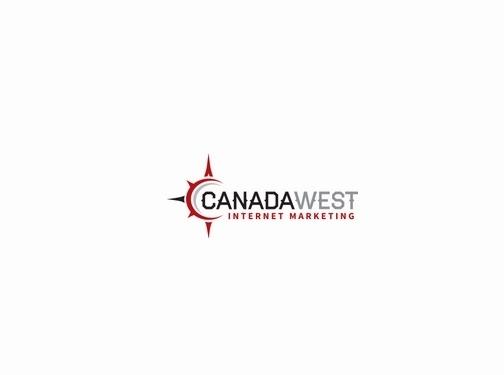 http://ww1.canadawestinternetmarketing.com/ website
