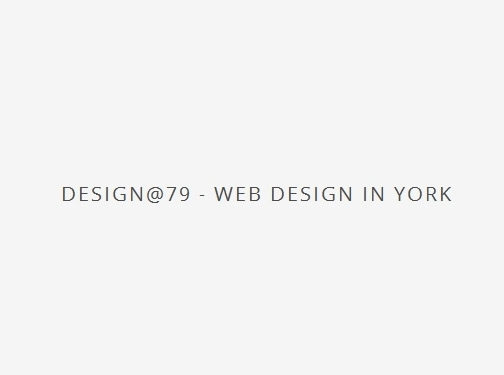 https://www.design-79.co.uk/ website