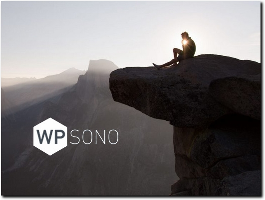 http://wpsono.com/ website
