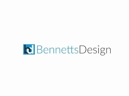 http://www.bennettswebsitedesign.co.uk/ website