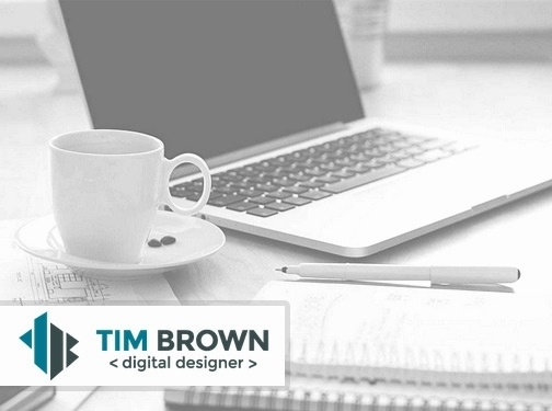 https://timbdesign.com/ website