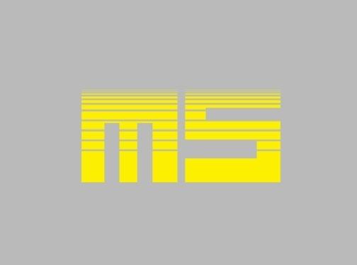 http://www.ms-webdesign.at/ website