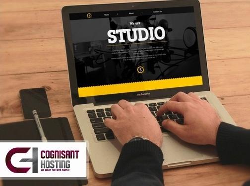https://www.cognisant-hosting.com/ website