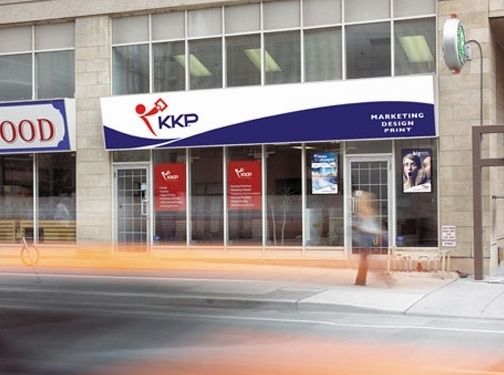 https://montreal.kkpcanada.ca/ website