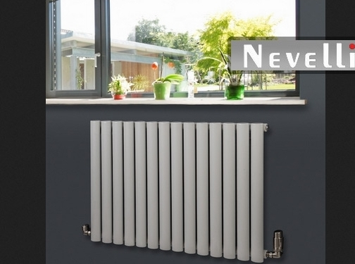 https://www.nevellidesignerradiators.co.uk/ website