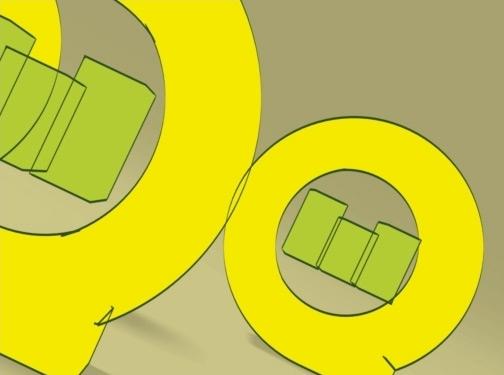 https://quincemedia.com/logo-animation/ website