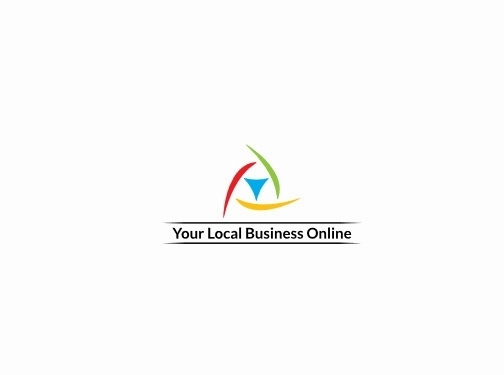 https://www.yourlocalbusinessonline.com/ website