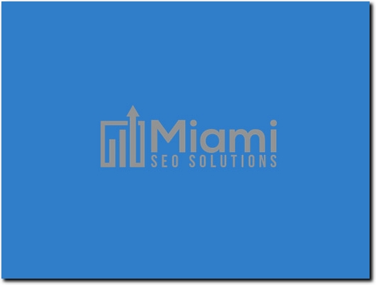http://miamiseosolutions.com/ website