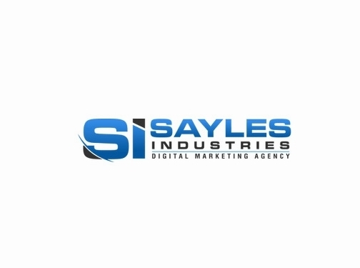 http://www.saylesindustries.com/ website