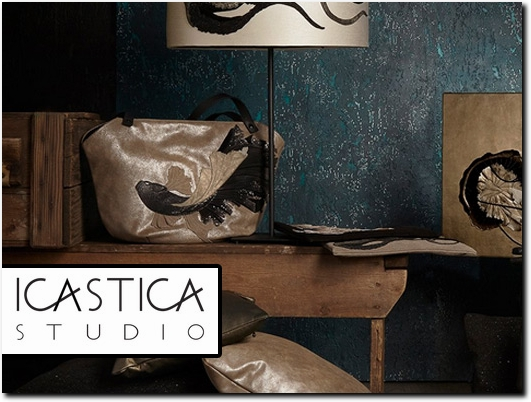 https://icasticastudio.co.uk/ website