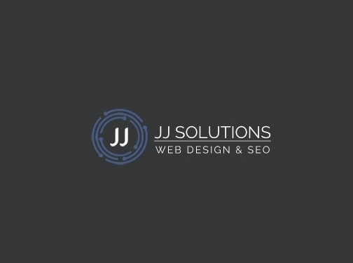 https://www.jj-solutions.com/ website