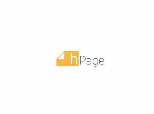 https://www.hpage.com/ website