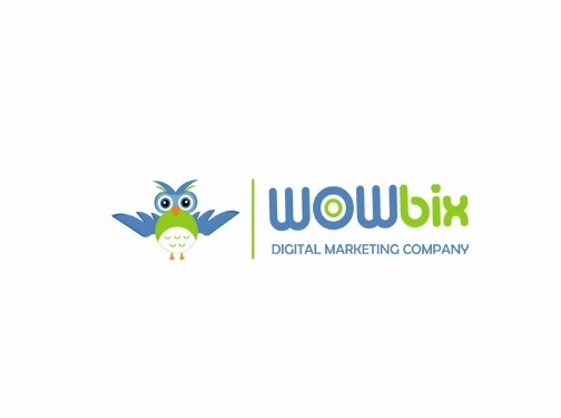 https://wowbix.com/ website