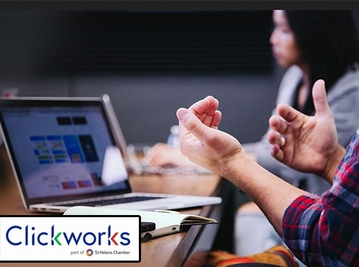 https://www.clickworks.info/ website
