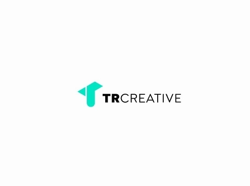 https://www.trcreative.co.uk/ website