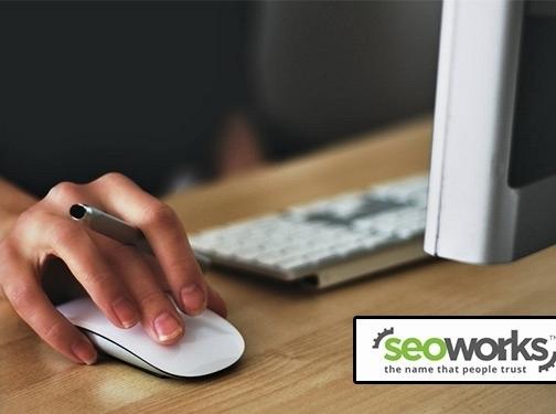 https://www.seoworks.co.uk/website-development-design/ website
