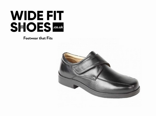 https://www.widefitshoes.co.uk/ website