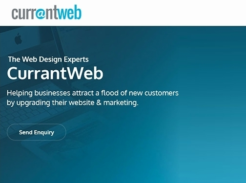 https://www.currantweb.co.uk/ website