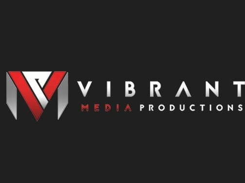 https://vibrantmediaproductions.com/ website