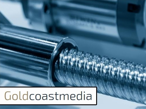 https://www.goldcoastmedia.co.uk/ website