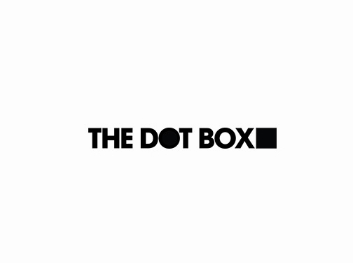 https://www.thedotbox.co/ website