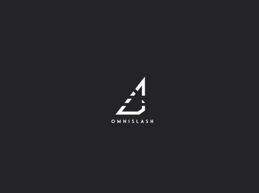 https://www.omnislashvisual.com/ website