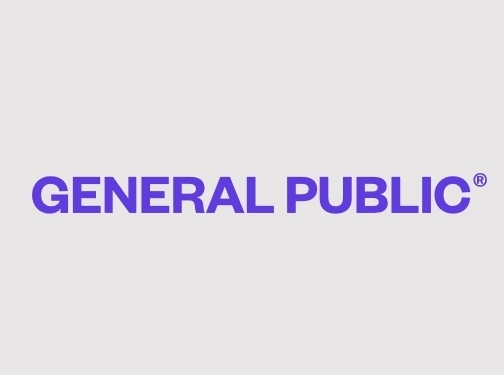https://generalpublic.co.uk/ website